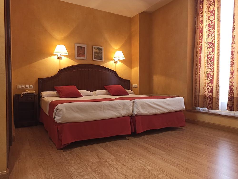 Hotel-Cordon-Junior-Suite