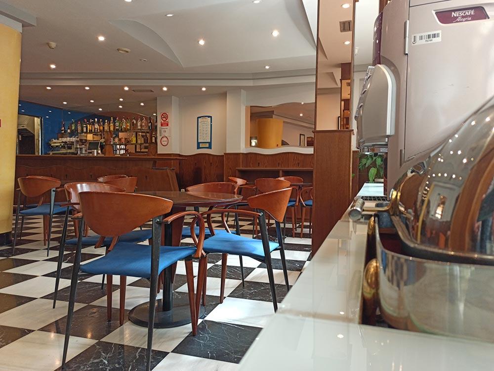 Hotel-Cordon-Portada-Cafeteria