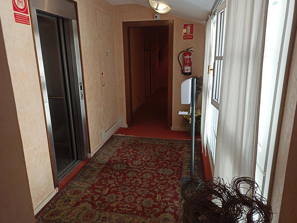 Hotel-Cordon-Zonas-Comunes-5