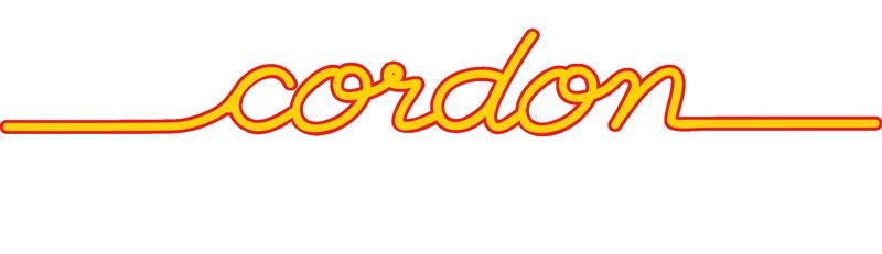 Logo-Web-Hotel-Cordon-Superior