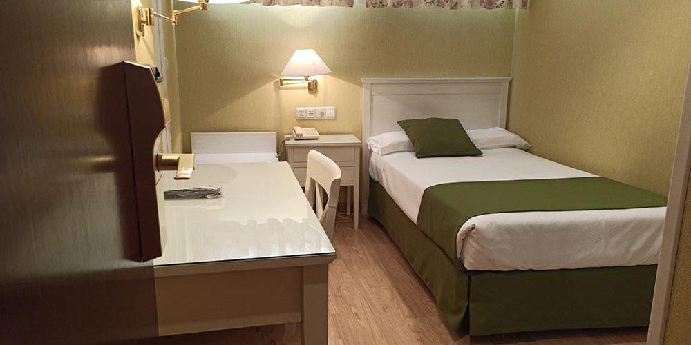 Hotel-Cordon-Habitacion-Individual-7